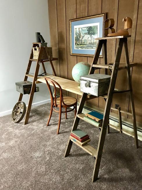 ladder desk.jpg