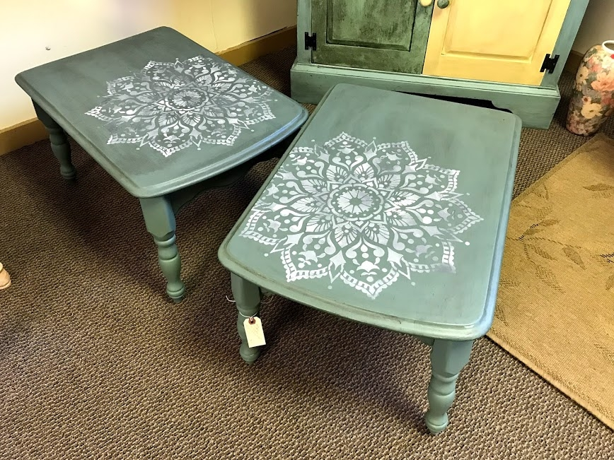 mandala tables.jpg