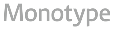 MT_Wordmark_web.png