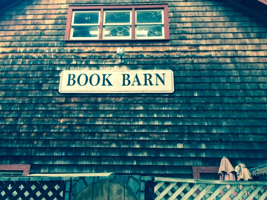 Book Barn Sign.jpg