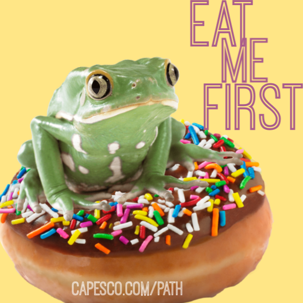 frogdonut.png