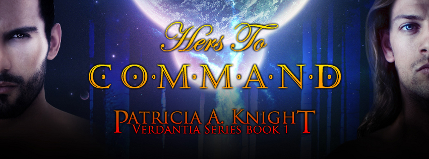 Hers To Command Facebook Banner.jpg