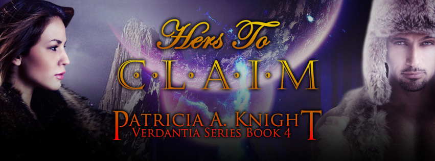 Hers To Claim - Facebook Cover.jpg
