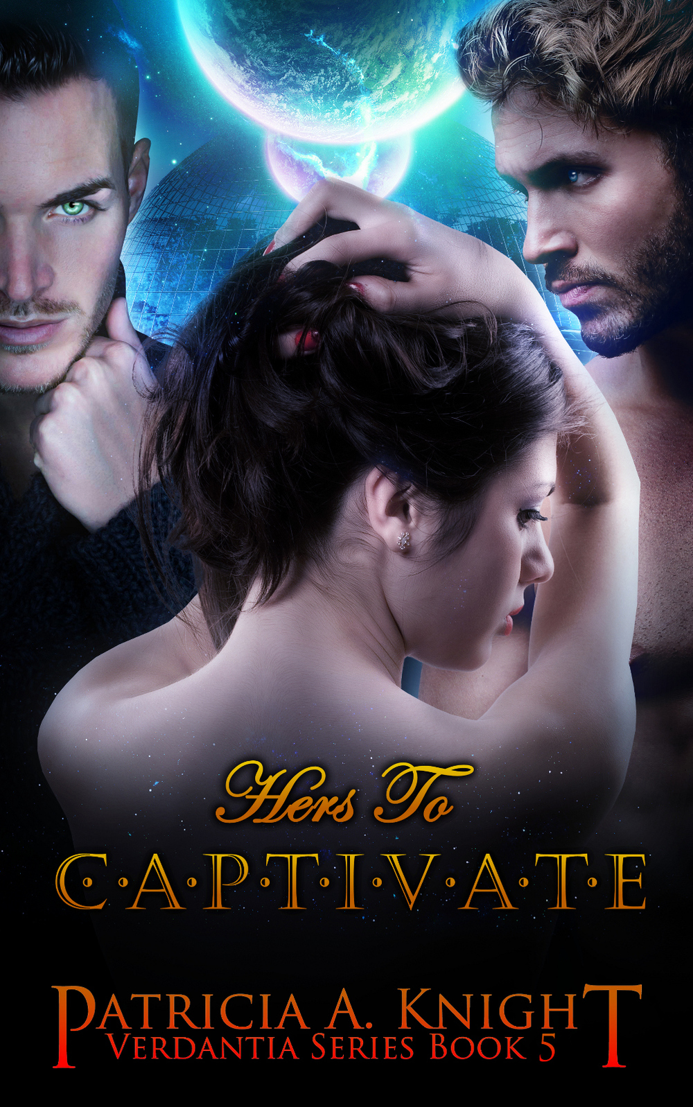 Hers to Captivate - eBook Cover.jpg