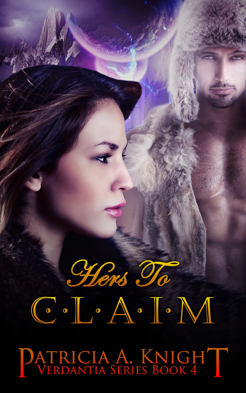 Hers To Claim - eBook Cover.jpg