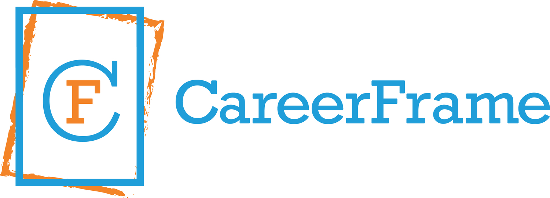 career portfolio careerframe careerframe