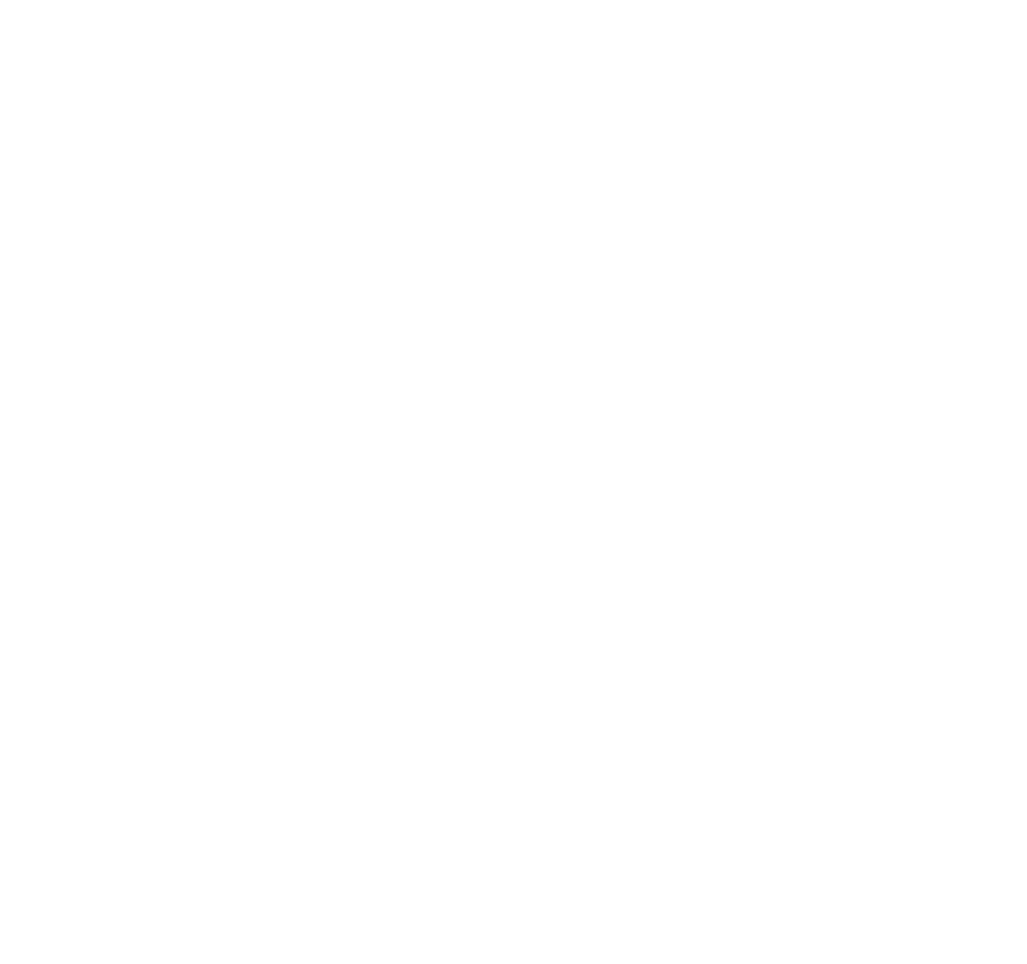 Shanna Milinic Photography