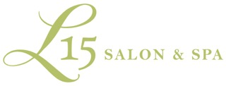 L15 Salon and Spa