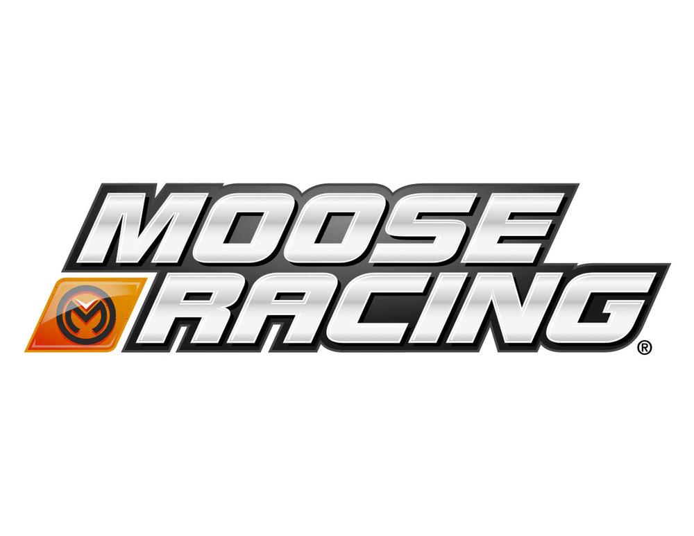 moose_racing_logo.jpg