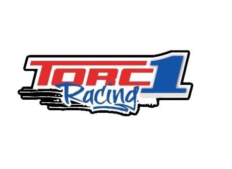 torc1-logo-copy2-460x334.jpg