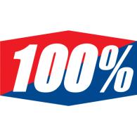 100-logo-905B05C631-seeklogo.com.png