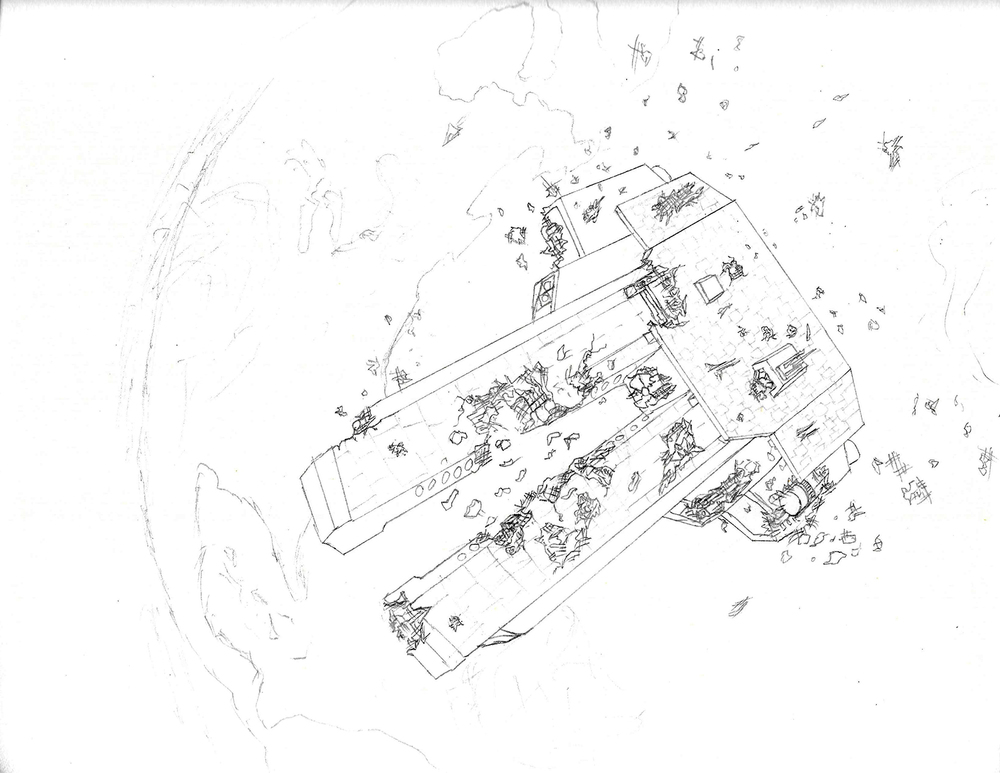 sketch-03.jpg