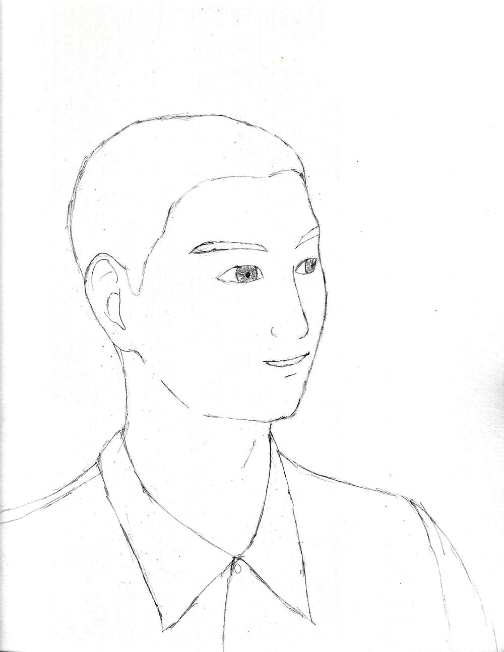 sketch-06.jpg