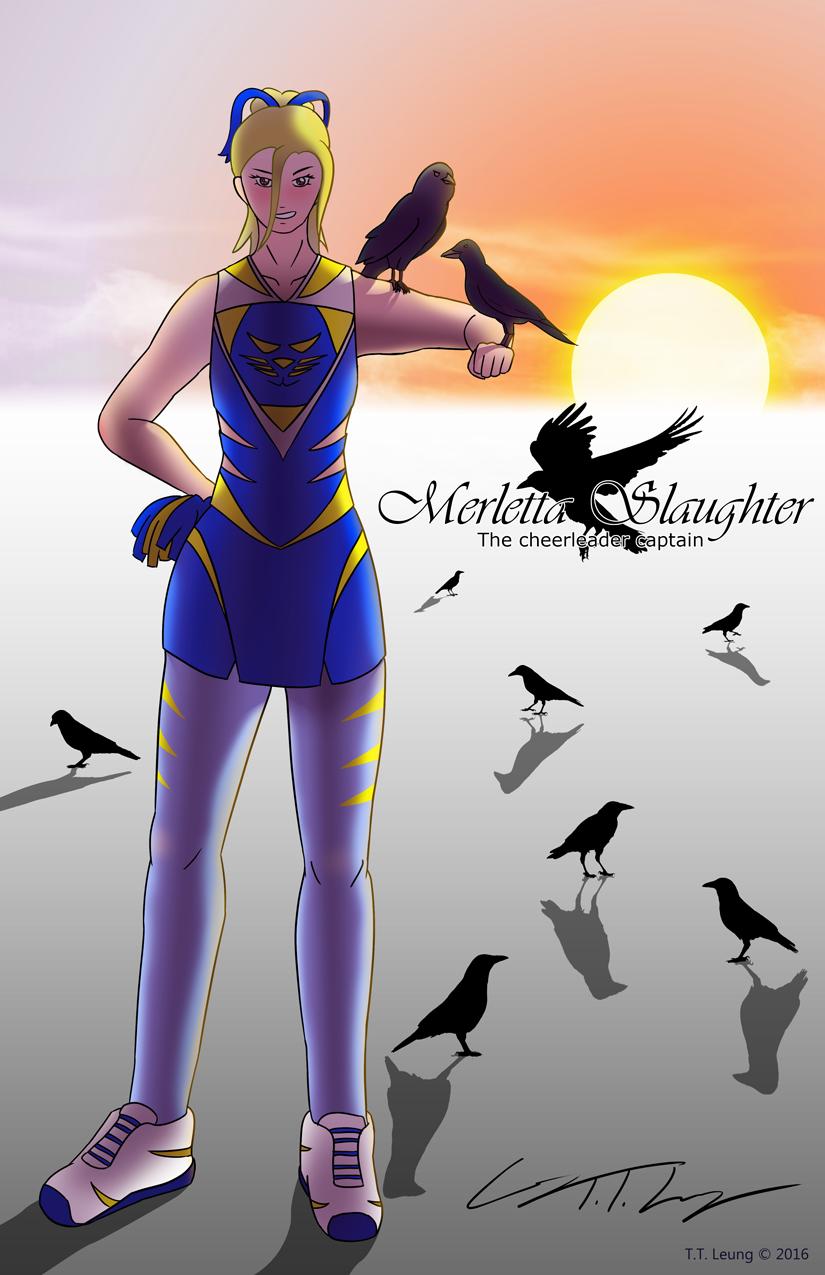 Merletta Slaughter v2 small.jpg