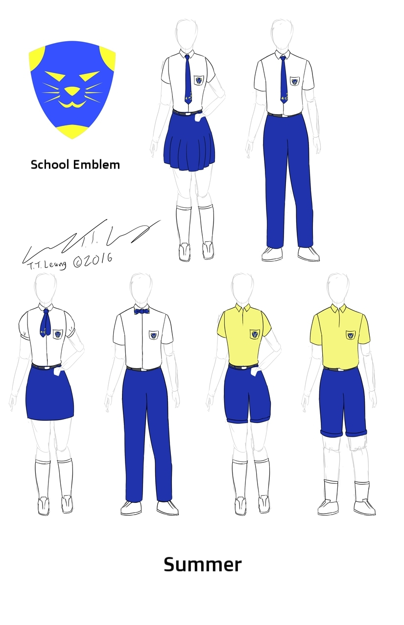 uniform 01 small.jpg