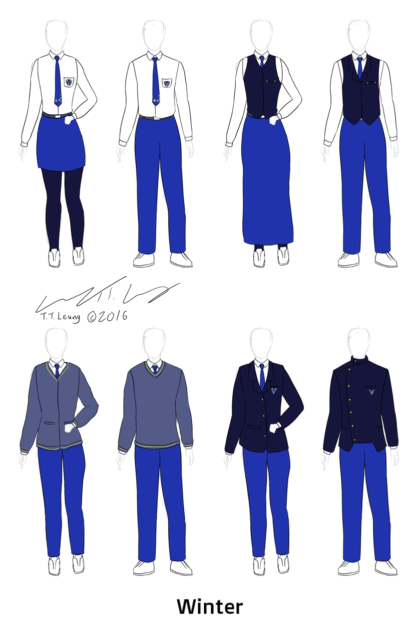 uniform 02 small.jpg