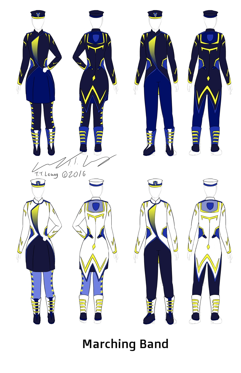 uniform 06 small.jpg