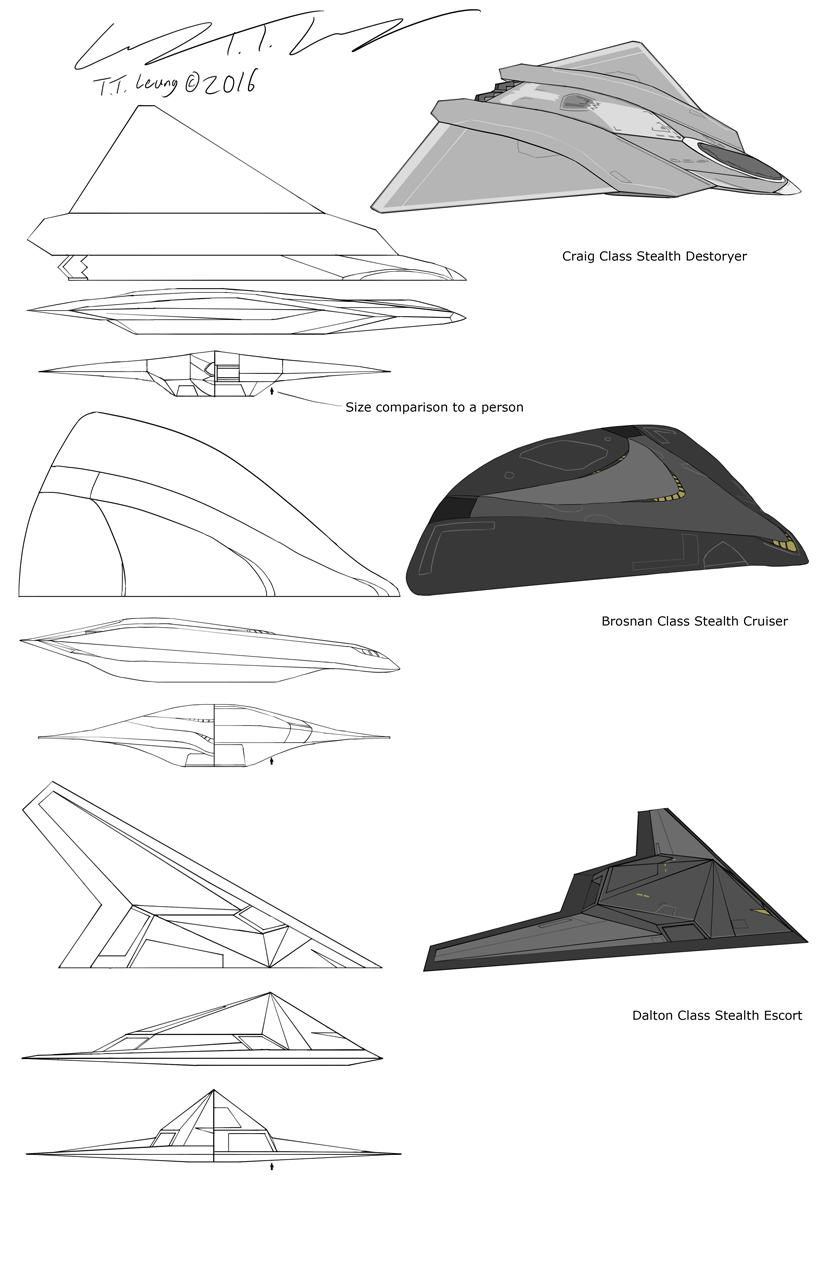 Stealth ship classes small.jpg