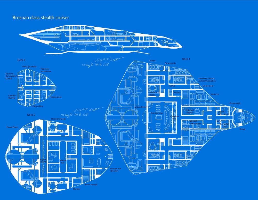 Schematic-01.jpg