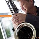 S7VEN LARGE (2011) Amazon|iTunes