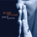 Born2Groove   (2007)   Amazon   |     iTunes