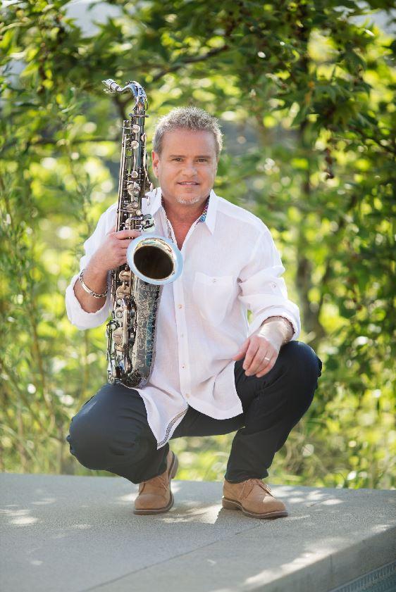 euge-groove-jazz-musician.JPG