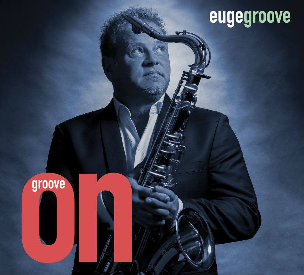 Euge-Groove-On-CD-cover.jpg