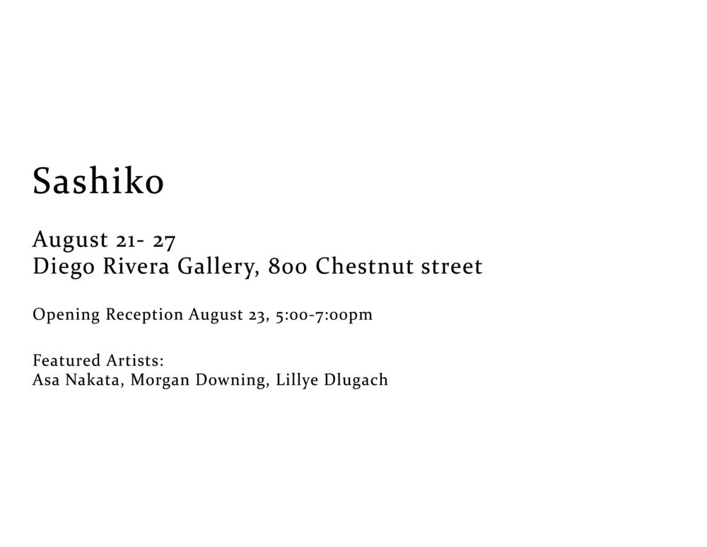 sashiko flyer.png