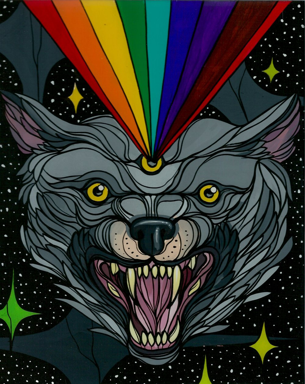 spacewolf.jpeg