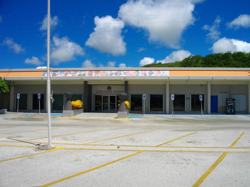 Guam .JPG