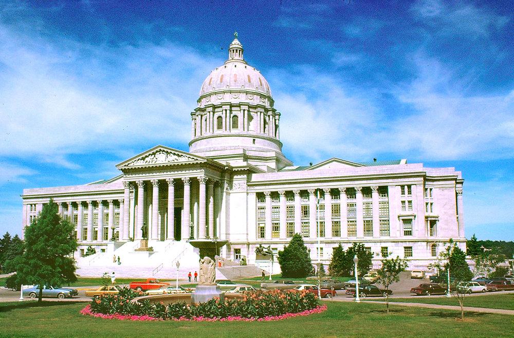 Missouri .jpg