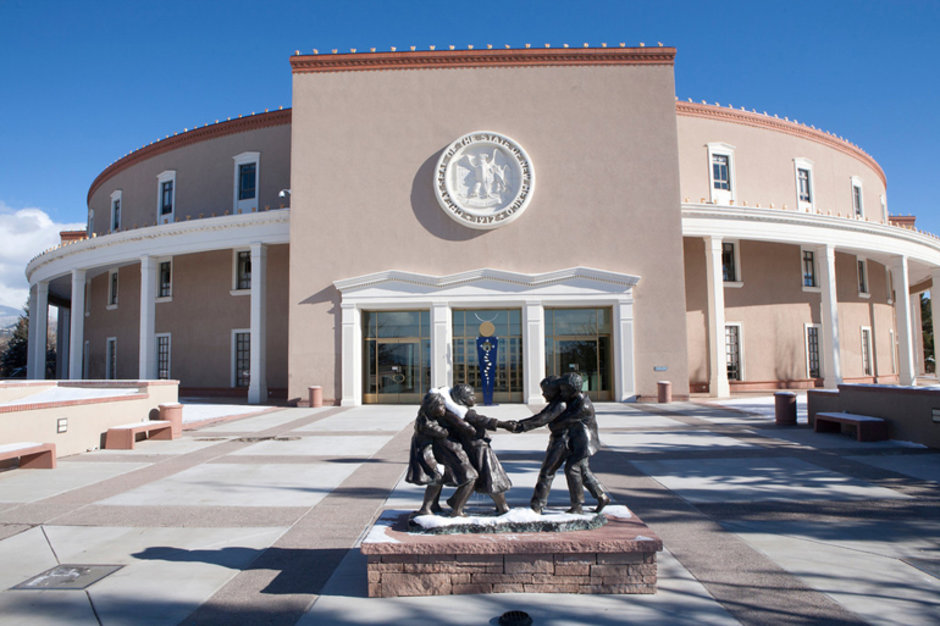New Mexico .jpg