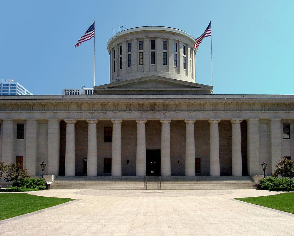 Ohio .jpg