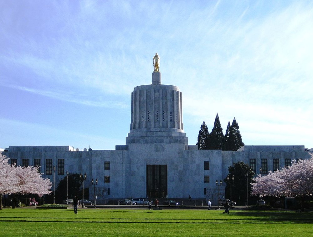 Oregon .jpg