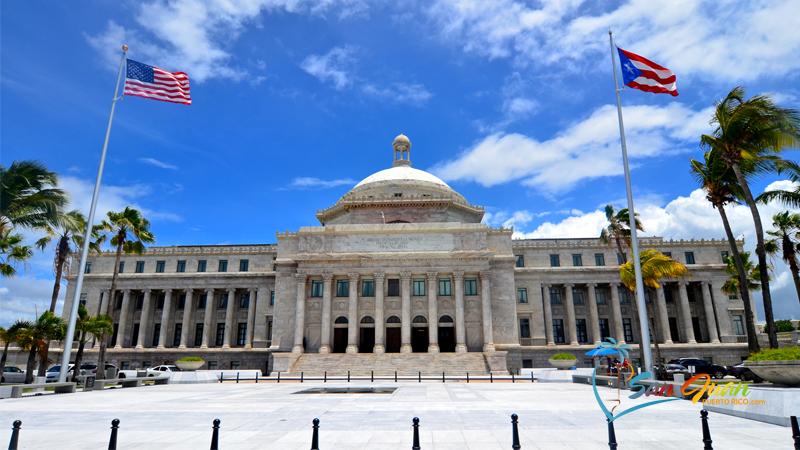 Puerto Rico .jpg