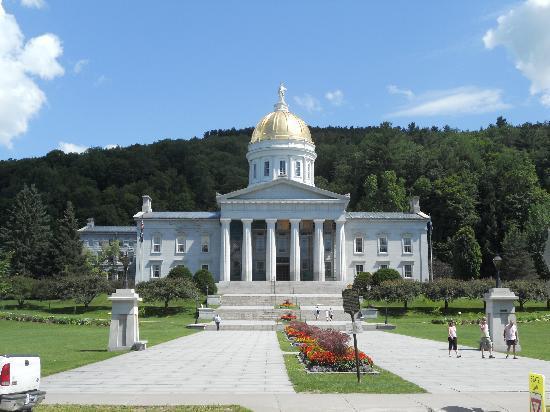 Vermont .jpg
