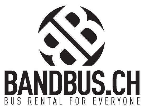 Bandbus.ch Logo.png