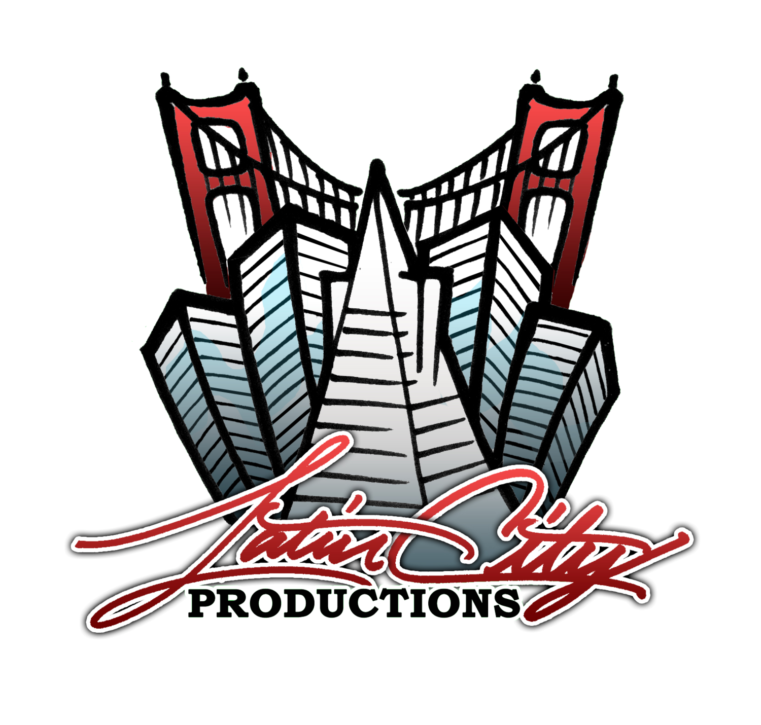 Latin City Productions