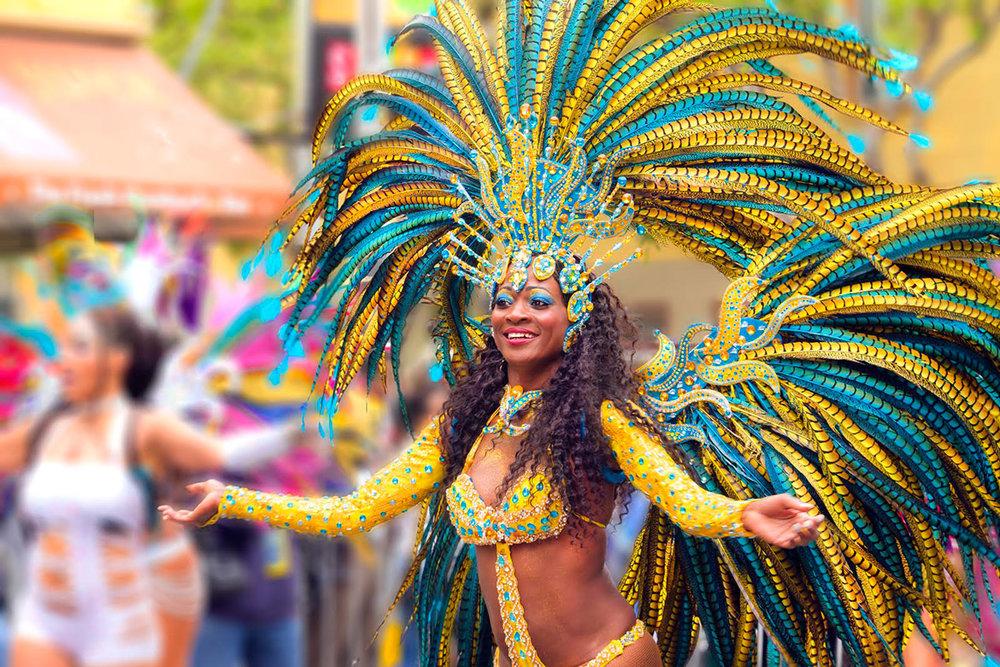 carnaval2016woman1.jpg