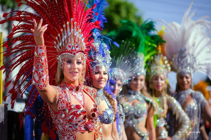 carnaval2016women1.jpg