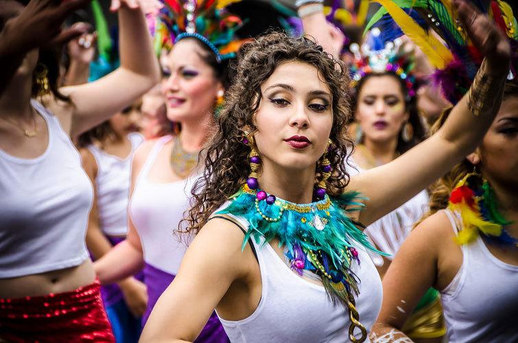 carnaval2016women4.jpg