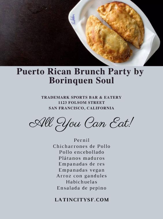brunch-menu.png
