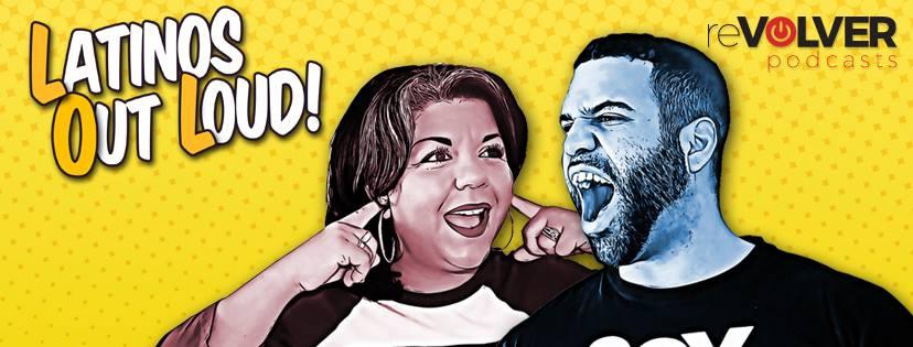 Latinos-out-loud-logo.jpg