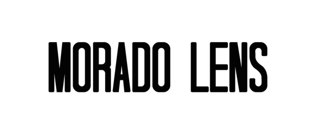 Morado Lens Podcast.png