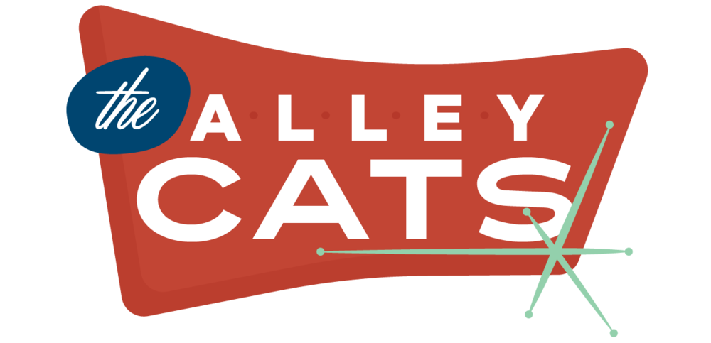 alley cats music inc