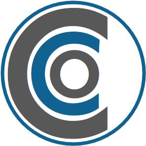 CCO logo 2.2.jpg