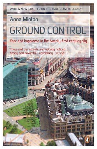 ground control.jpg