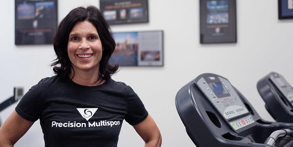 Heather Collins Headshot Homepage