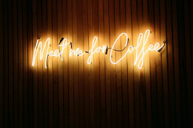 meetcoffee.jpg