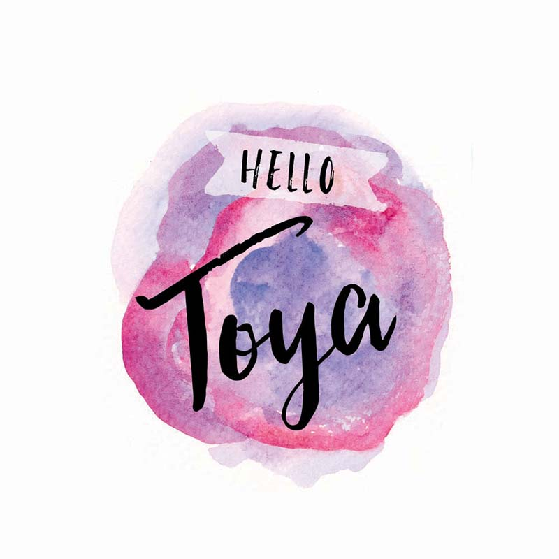 Hello_Toya_logo.jpg